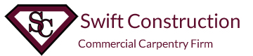 Swift-logo-transparent-bg_words